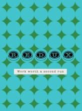 Redux Cover