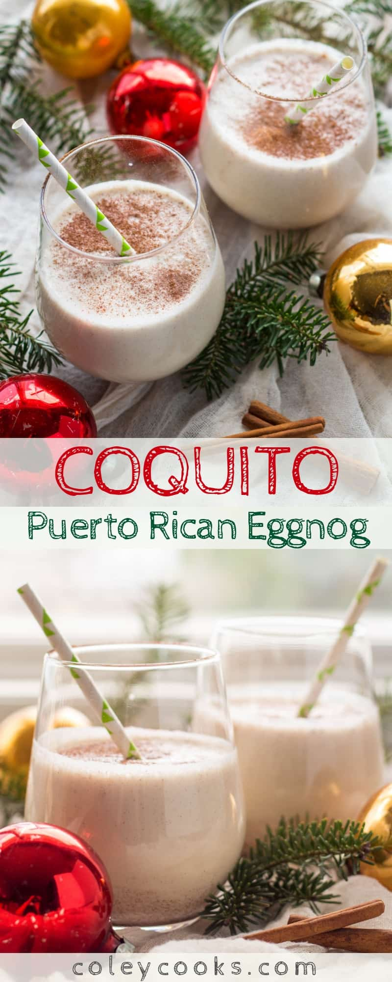 """COQUITO 