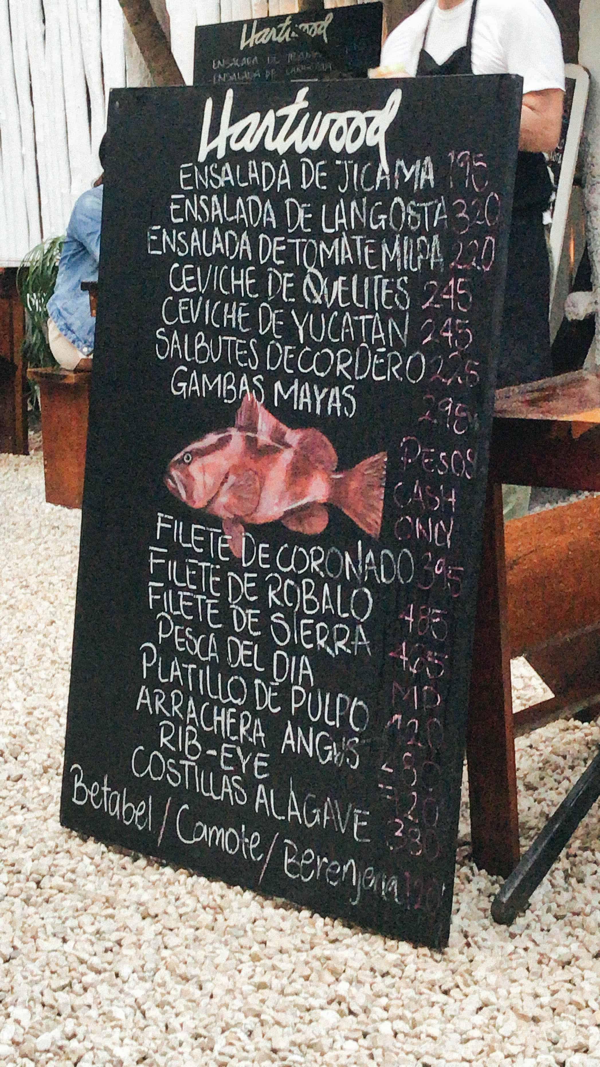 Roasted Beets with Avocado Habanero Crema
