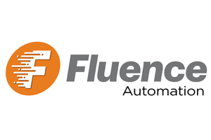 Fluence Post-IS