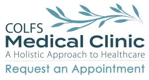 colfs_appointment