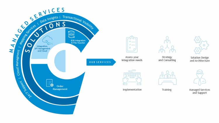 infographic-managed-services
