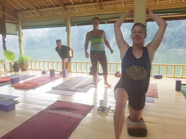 Laos_Yoga_Retreat_Mar2018