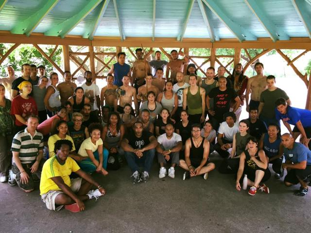 1st-midwest-capoeira-exchange