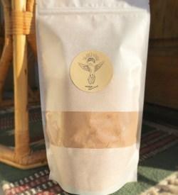 Bulk Ceremonial Cacao