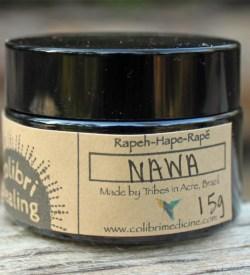 Nawa Rapeh