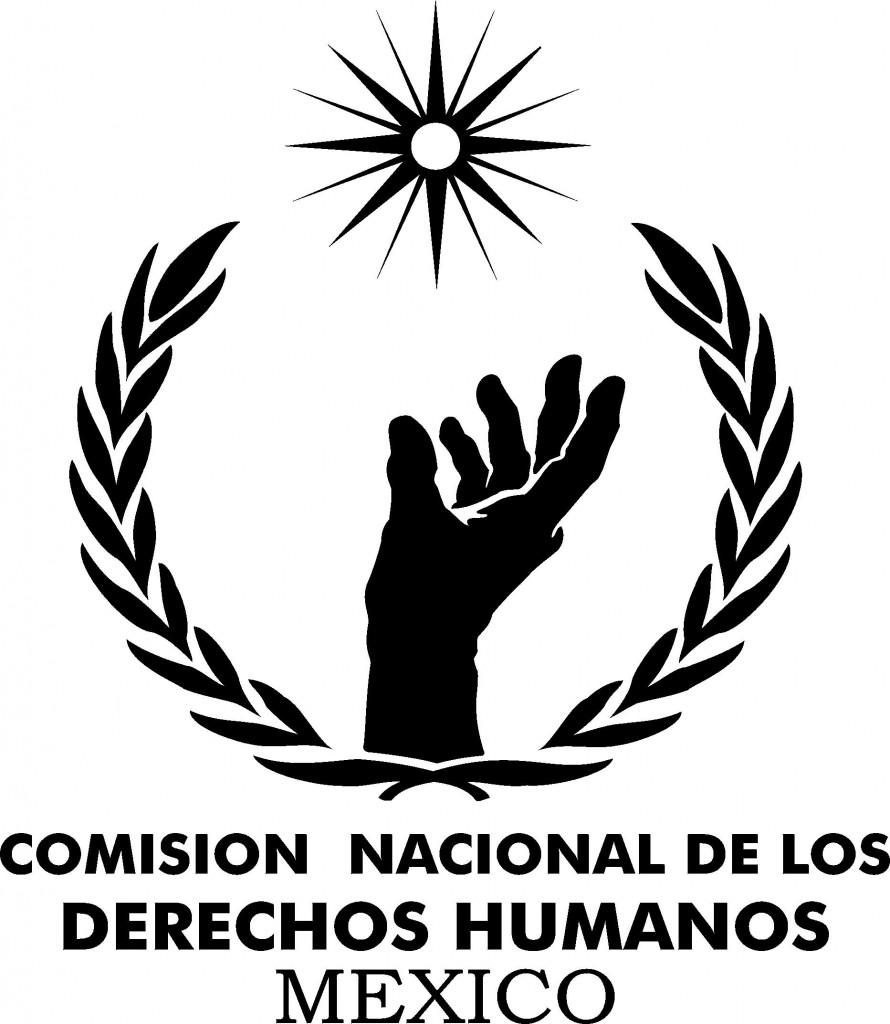Exige Derechos Humanos a la Profeco respetar a