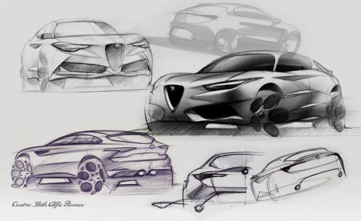 stelvio-design-sketches-8_880x500