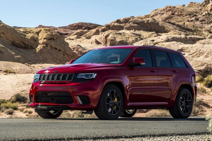 jeep-grand-cherokee-trackhawk_01_880x500