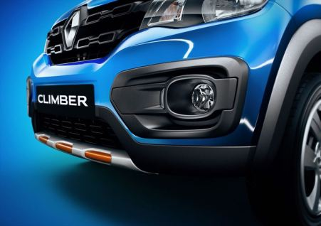 kwid-climber-front-on-blue_880x500