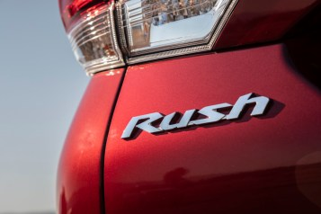 Toyota Rush Exterior-12