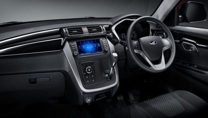 interior_880x500