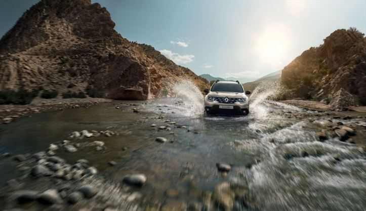 renault-duster_dynamique-4x4-ext-river_880x500