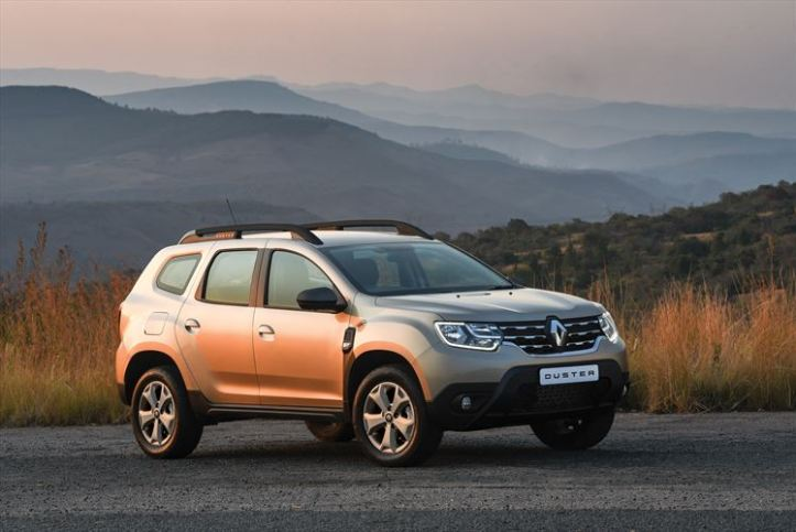 renault-duster_dynamique-4x4-ext-sunset_880x500.jpg