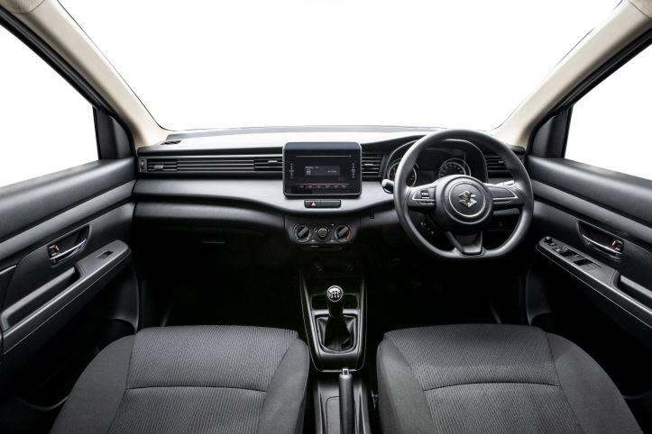 Suzuki_Ertiga-300