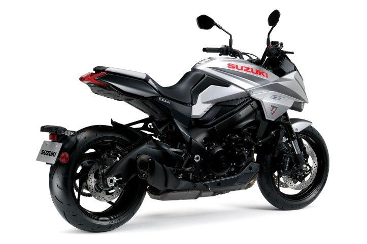2019-Suzuki-Katana6