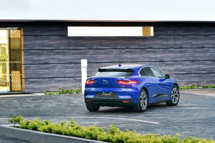 Jaguar I-Pace_027 copy