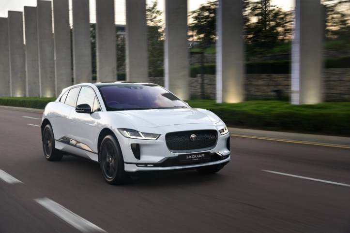 Jaguar I-Pace_091 copy