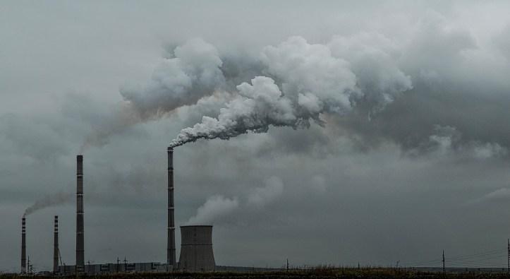 pollution-2043666_1280