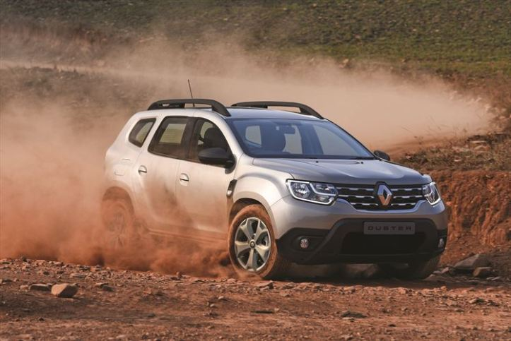 renault-duster_dynamique-4x4-ext-dust_880x500