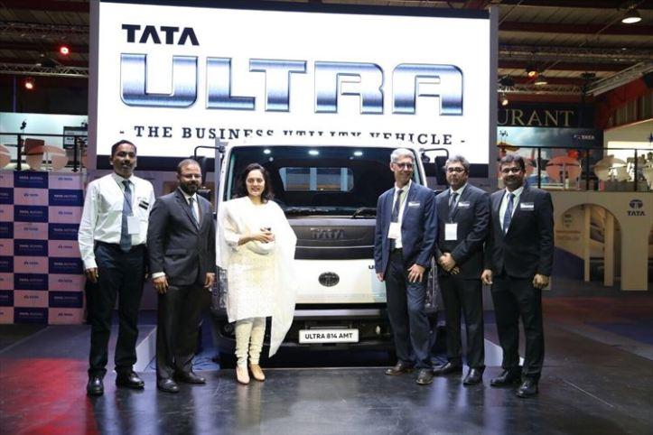 tata-truck-launch-at-futuroad-2017_880x500