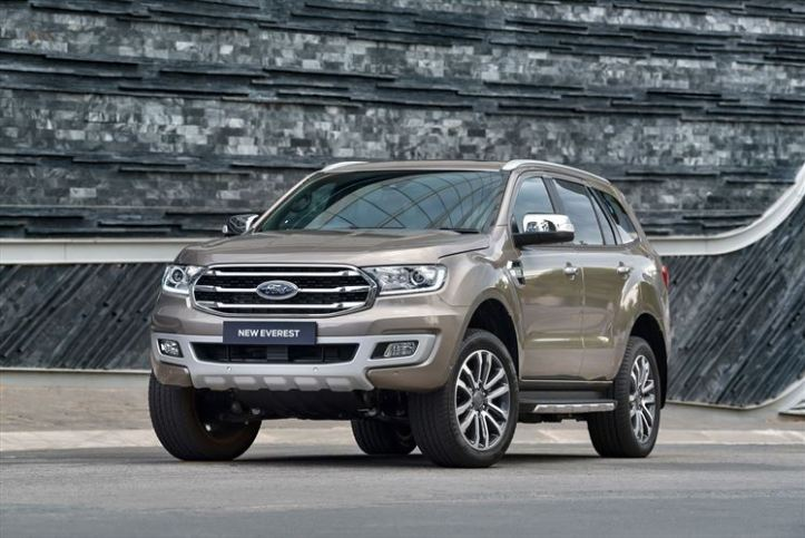ford-everest-limited_110_880x500