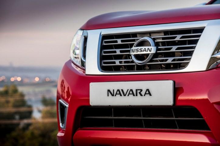 Nissan_Navara_4x2-6434