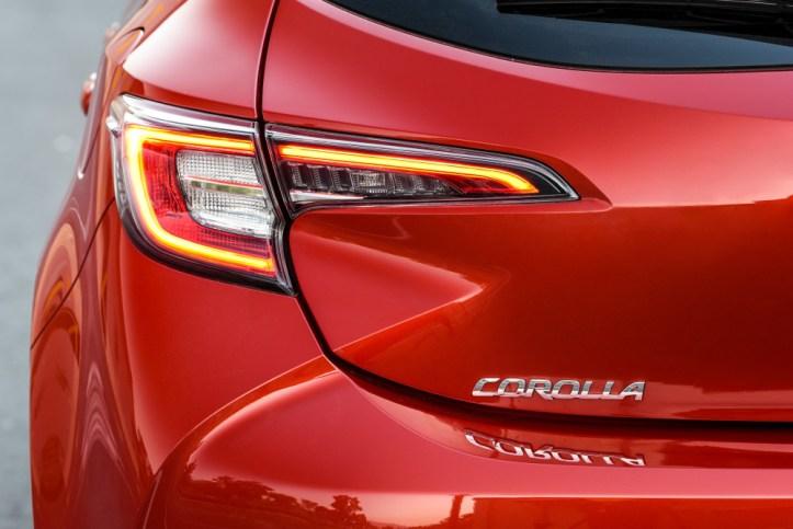 Toyota Corolla Hatch_121