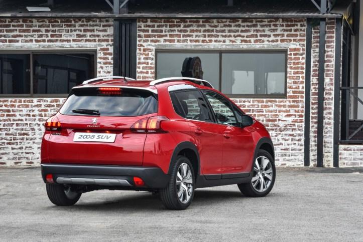 Peugeot 2008_157