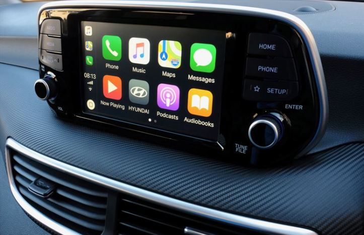 tucson_apple_carplay_01_880x500