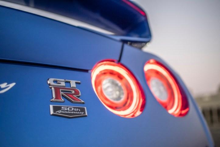 GT-R_50-17