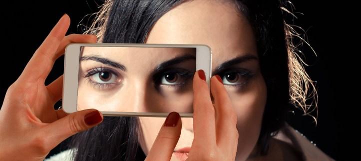 smartphone-1445448_1920
