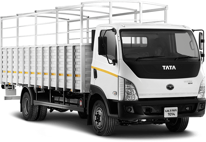 tata-ultra-1014-light-truck-rh-side