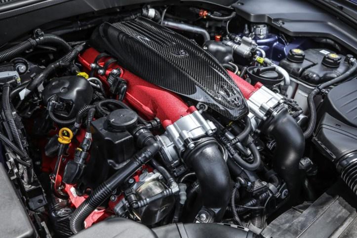 Large-15147-MaseratiLevanteTrofeo