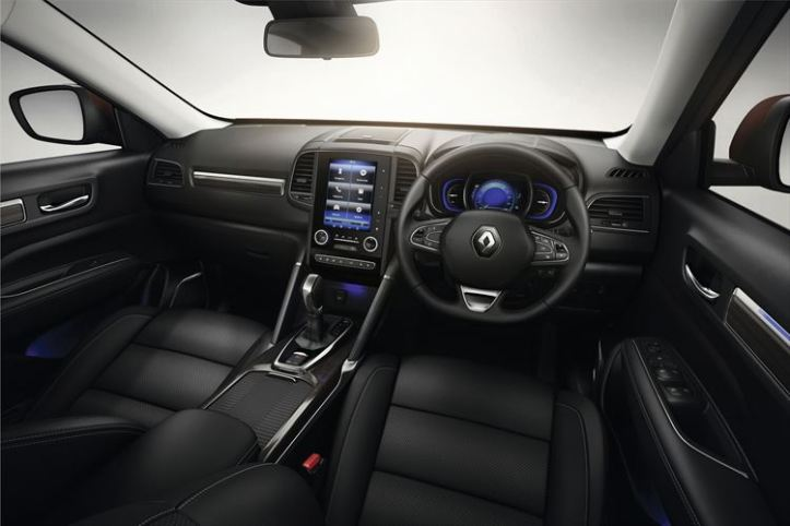 new-renault_koleos-interior-dynamique_880x500