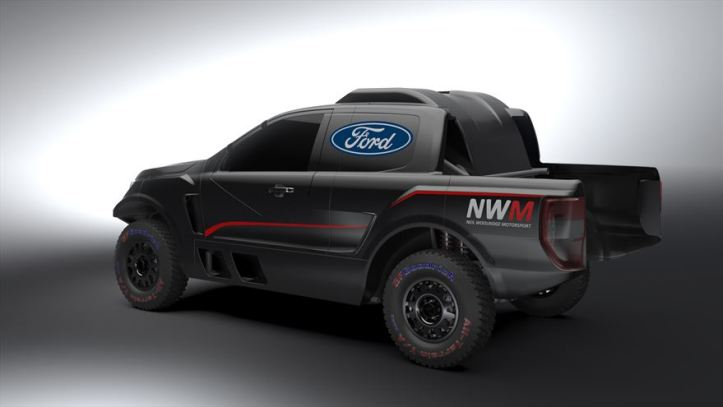 nwm-35l-ford-ranger-2_880x500