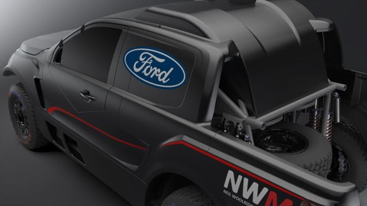 nwm-35l-ford-ranger-5_880x500
