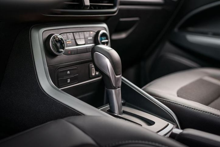 ford-ecosport-auto-1_880x500