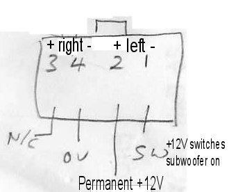Circuit electrinic: June 2013