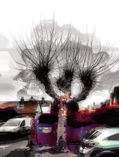 electric-tree3