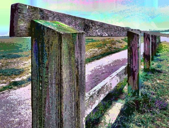 wrong-fence2