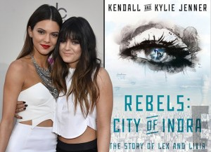 Kendall-and-Kylie-Jenner-How-Much-of-Their-Book-Did-They-Write-650x471