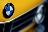 BMW_2002_by_OEMminus