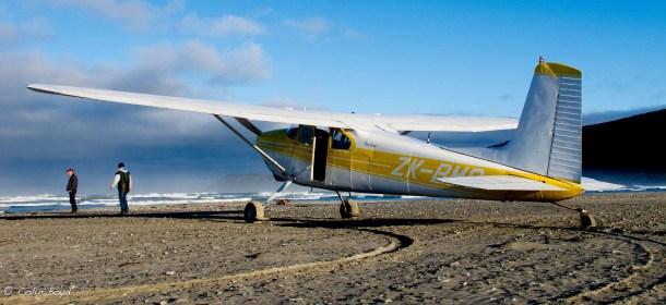 Boyd-Fiordland-0213
