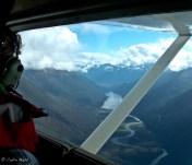 Boyd-Fiordland-0379