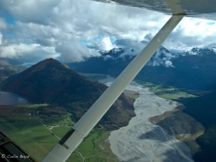 Boyd-Fiordland-0392