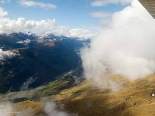 Boyd-Fiordland-0401