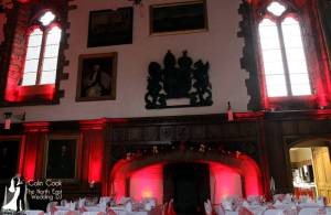 Durham-Castle-Wedding-Lighting-3
