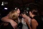 Kate & Jodie Wedding Singalong