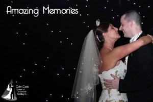 Memorable and Fun best First Dance ever